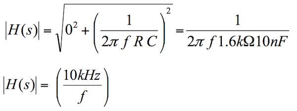 eq3_Biricha Lecture Notes