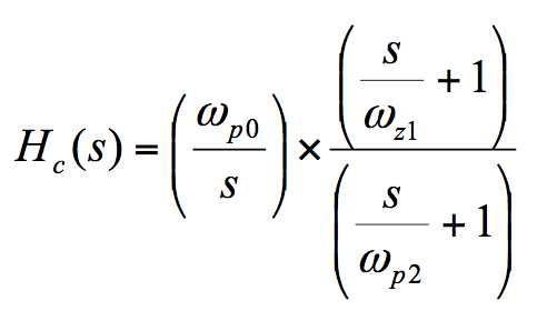 eq5_Biricha Lecture Notes