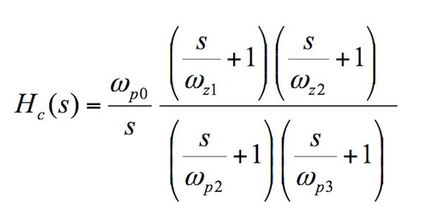 eq7_Biricha Lecture Notes