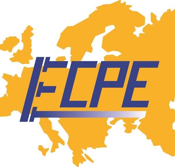 ECPE_fig 1