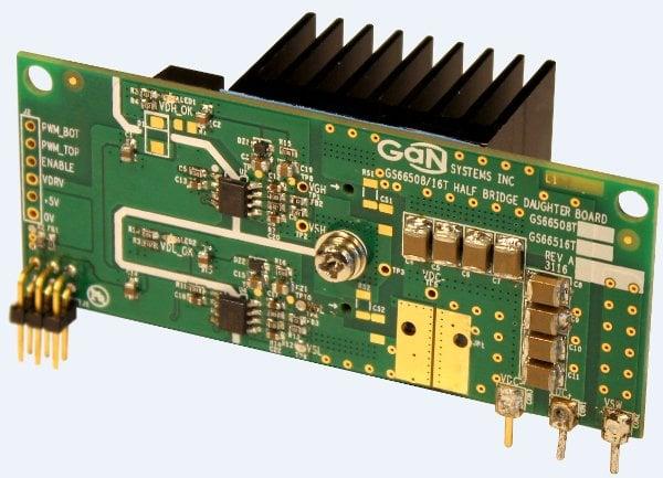 GS66508T-EVBDB