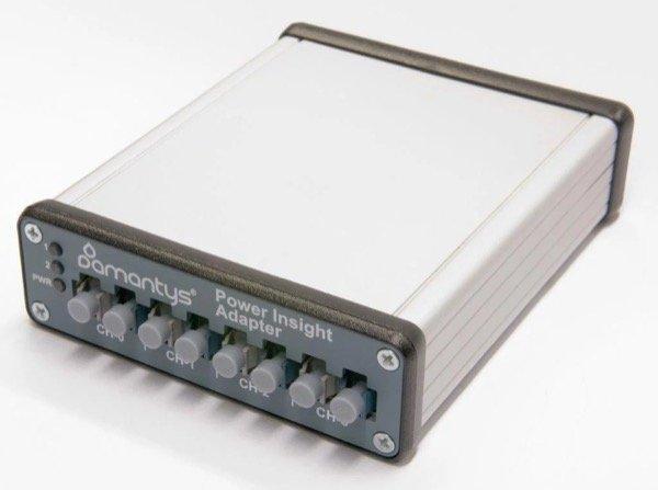 Power Insight Adapter