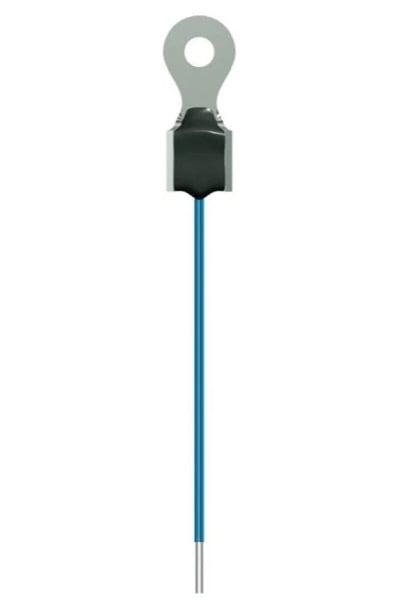 EPCOS NTC sensors for heatsink mounting (top)