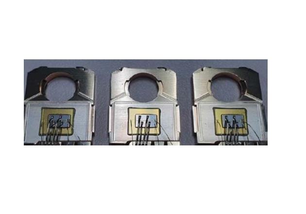 UF3SC devices
