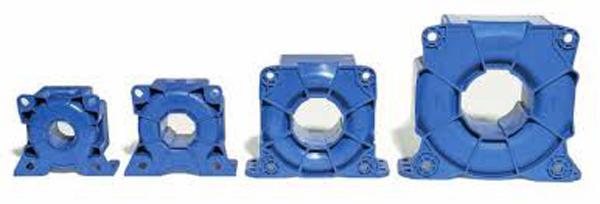 New LF xx10 current transducers range