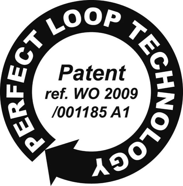 LEM know-how and patent