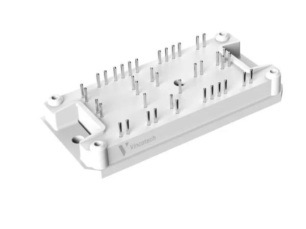 Power module ESS market potential