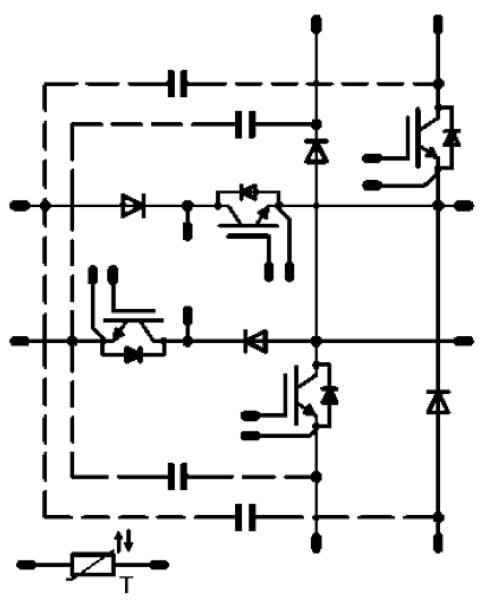 flowRPI 1 schematic